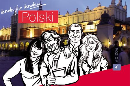Polonia incontri online
