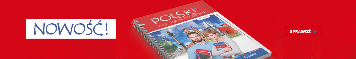 Polish for foreigners, and Polish language courses: e polish.eu