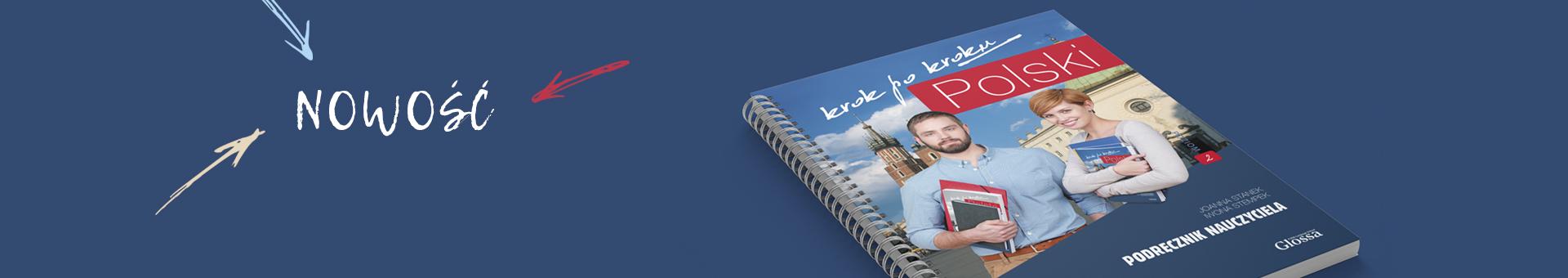 Podręcznik nauczyciela 2