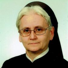 Aleksandra Podleżańska