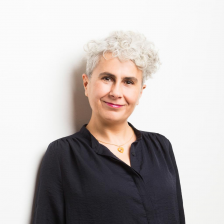 Monika Pacukiewicz