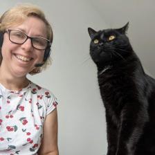 Magdalena Charasimiuk