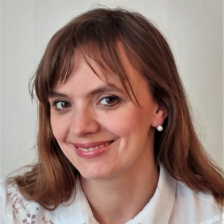 Magdalena Protaziuk