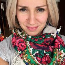 Agata Szybura