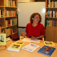 Katarzyna Ulma -Lechner