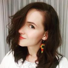 Marta Kozieradzka