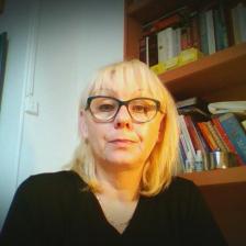 Jolanta Wiertel