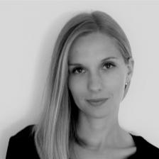 Joanna Pasek