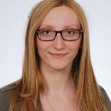 Maryla Galewicz