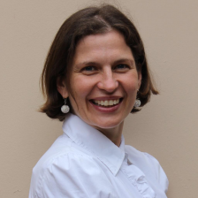 Karolina Palian