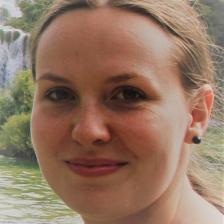 Natalia Kaśków