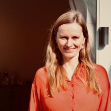 Magdalena Kurpiewska