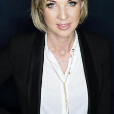 Marta Bieryt