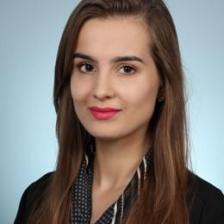 Kamila Curyło