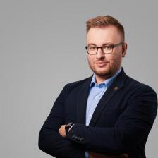 Paweł Polejowski