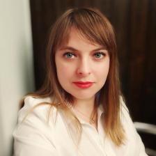 Magdalena Bochenek