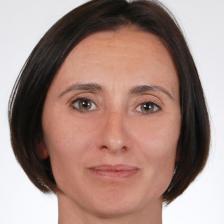 Elżbieta Traccitto