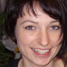 Joanna Stanek