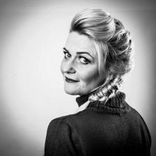 Katarzyna Rozbicka