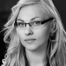 Klaudia Jastrzębska