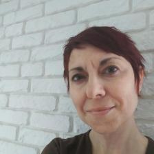 Marzena Musielak