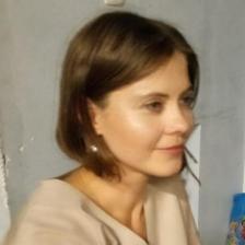 Małgorzata Podczaska