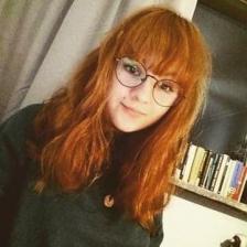 Laura Peisert
