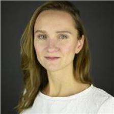 Angelika Maciag
