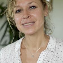 Magdalena Dubaj