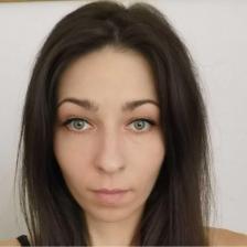 Malgorzata Kopysc