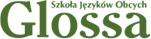 SJO Glossa